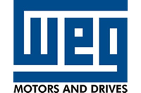 Weg Motors and Drives