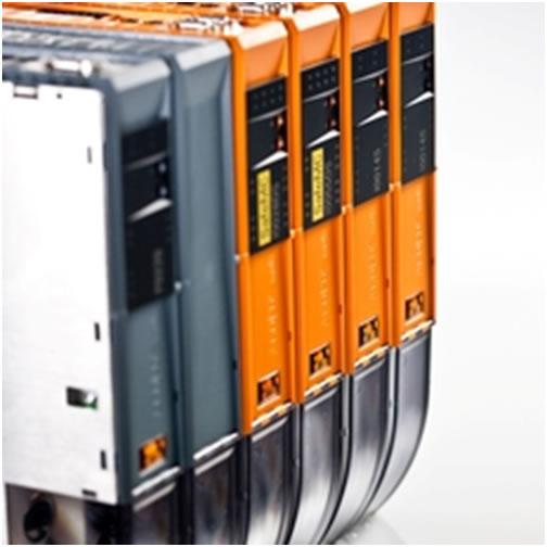 ACOPOS - Motion control Drive systems