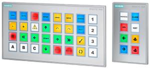 SIMATIC HMI Key Panels