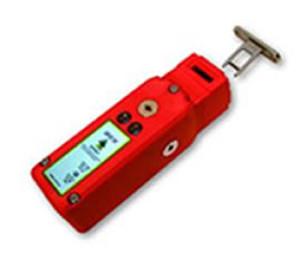 Solenoid locking switches