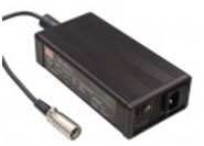 Battery Chargers & UPS
