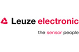 Leuze Electronic